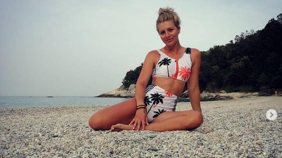 Eleni_Xamperi