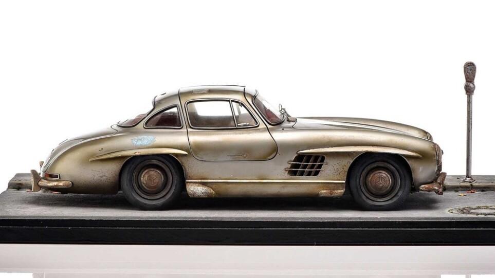 Mercedes-benz-sl-official-accessories