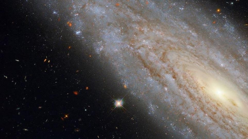 nasa_NGC_3254_1