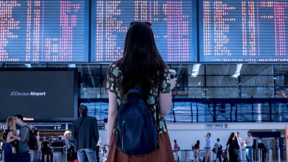 airport-2373727_1280-870x418