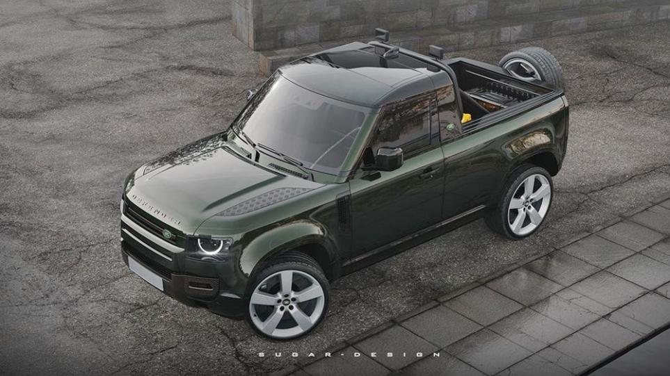 Land_Rover_Pick_Up_Render_4