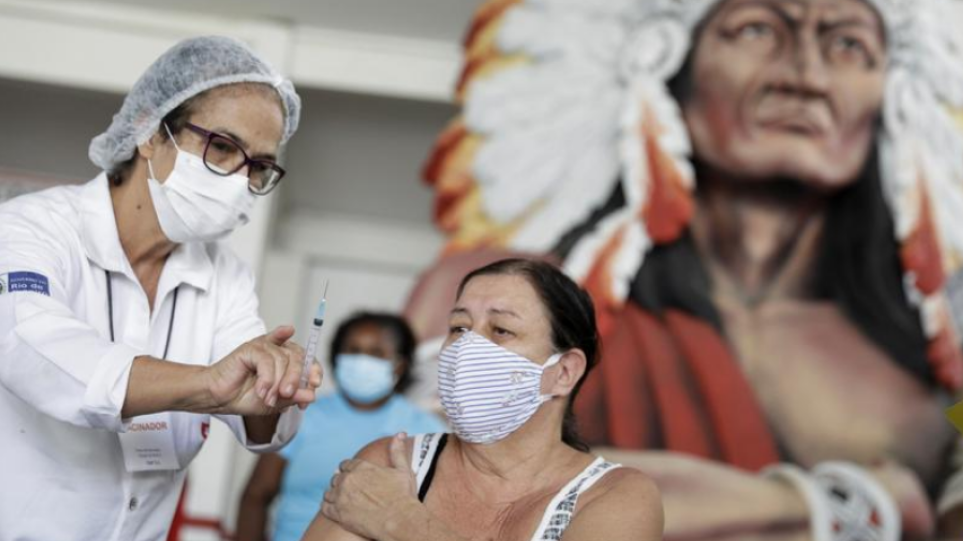 brazil_covid19_vaccin