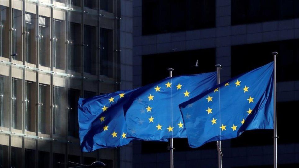 europaiki-enosi-ee-komision-simaies