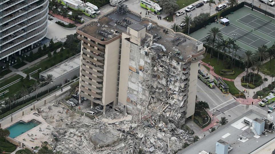 miami-collapse-building-arthro