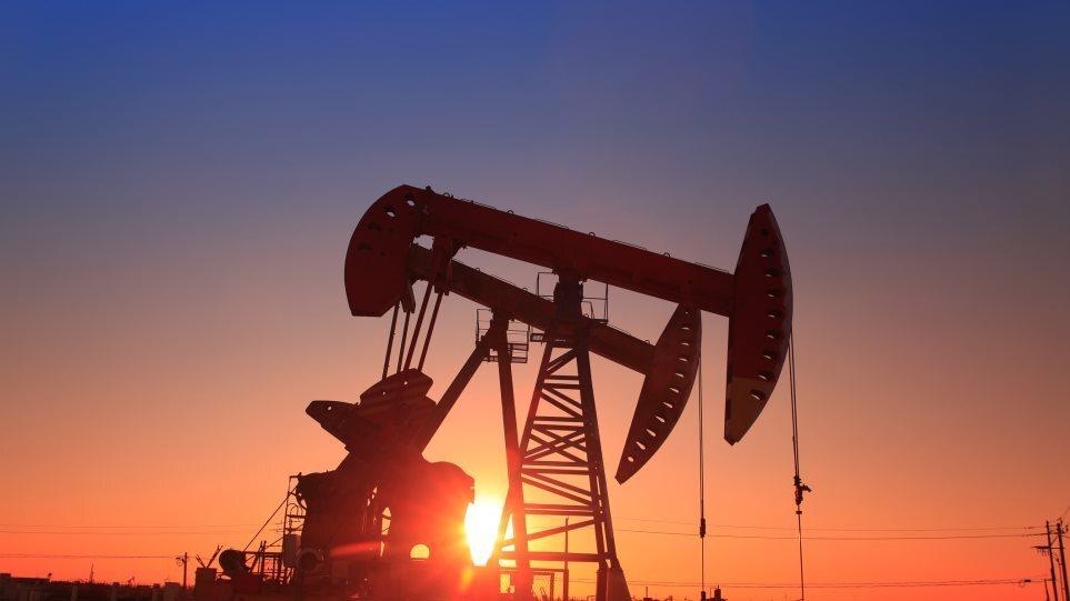 oil_dr