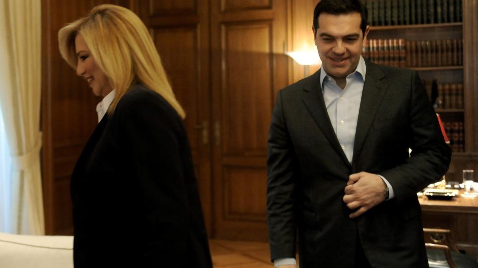 tsipras__gennimata