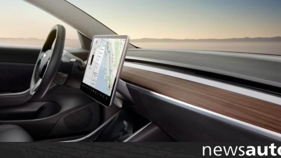 Tesla-model-3-inter_jpg