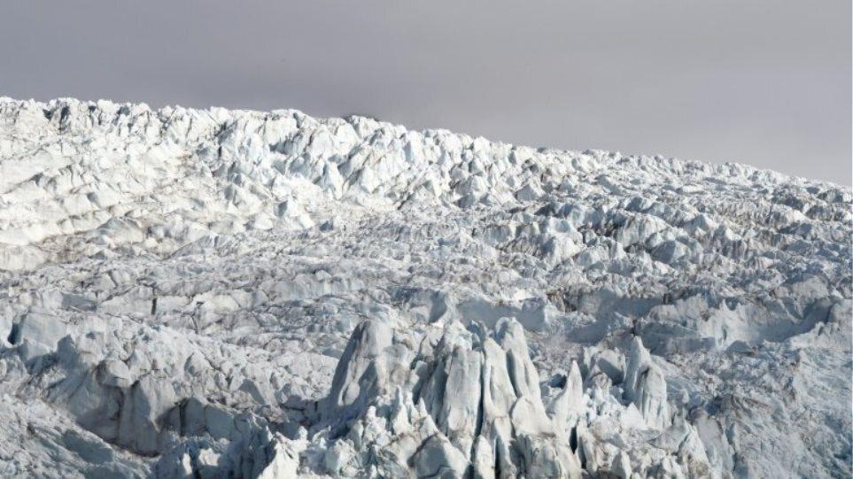 afp-frankenvirus-emerges-from-siberias-frozen-wasteland
