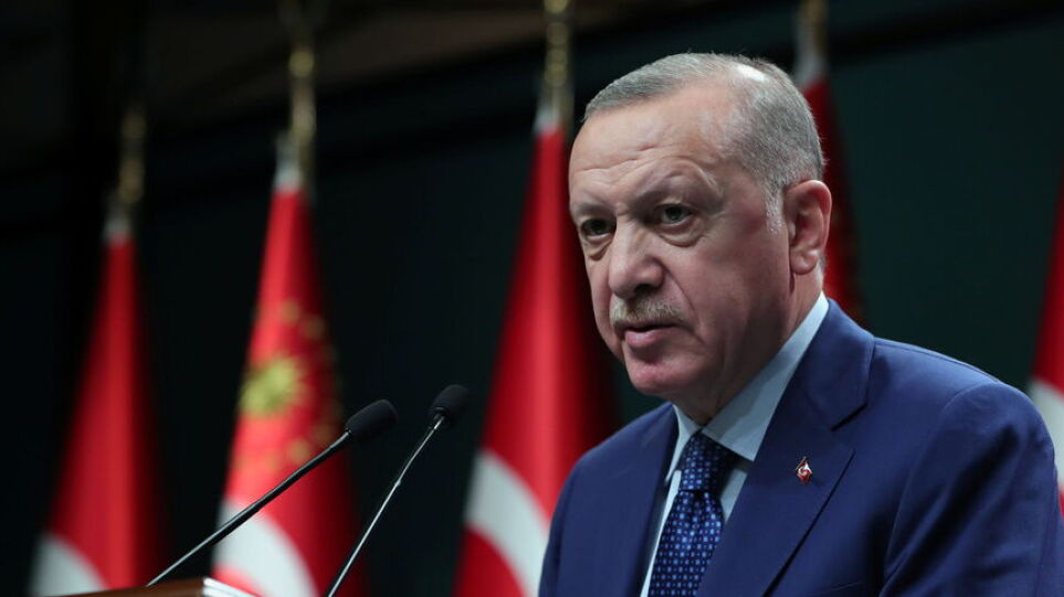 csm_Reuters_Turkey_Erdogan_repression_443b5e0777