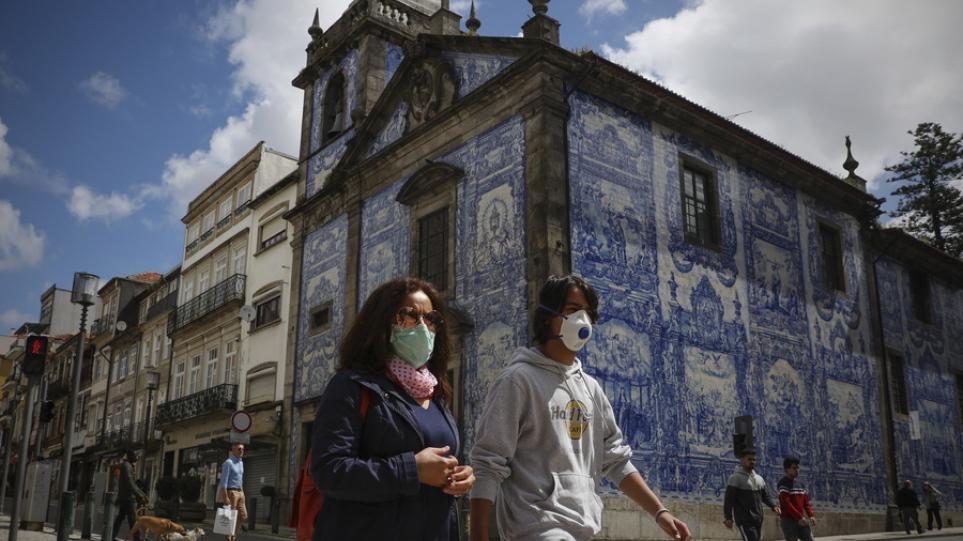 pandemic_portugal