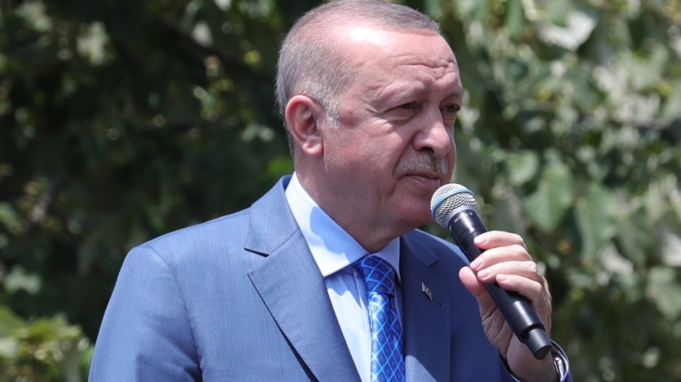 erdogan_neos