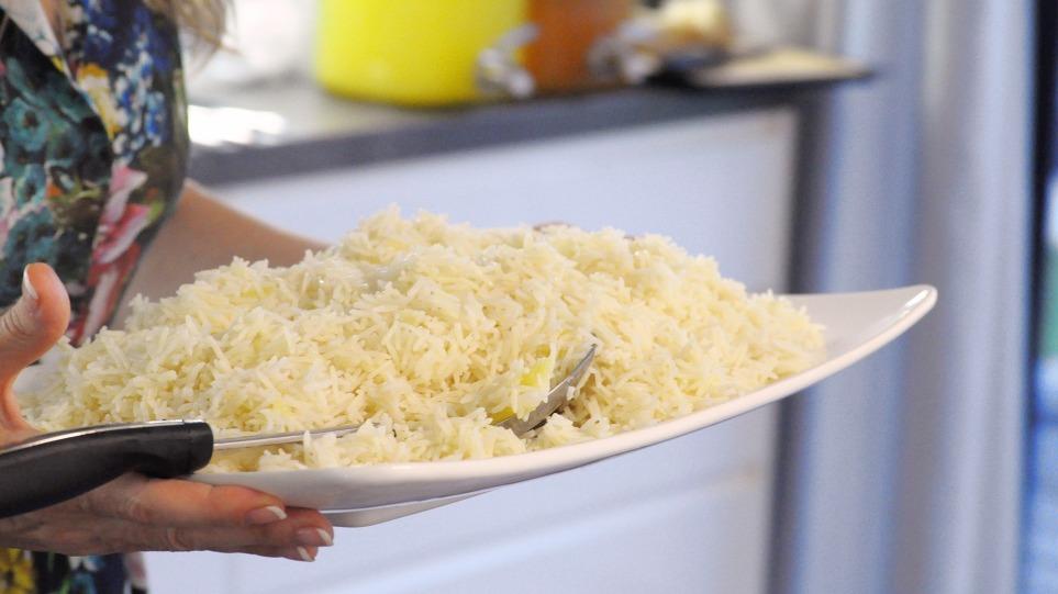 rice_plate