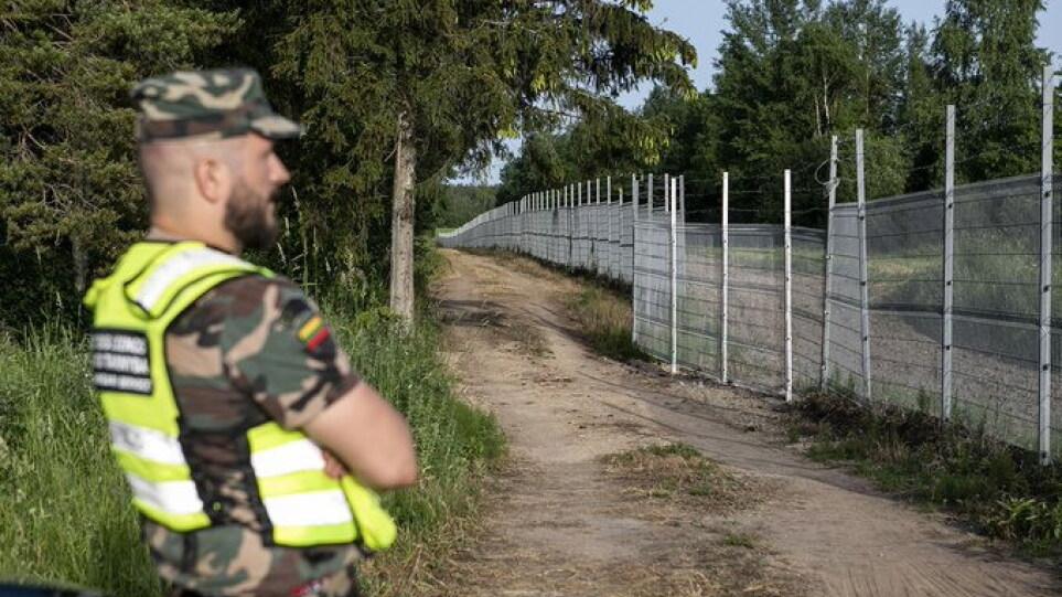 lithuania_border