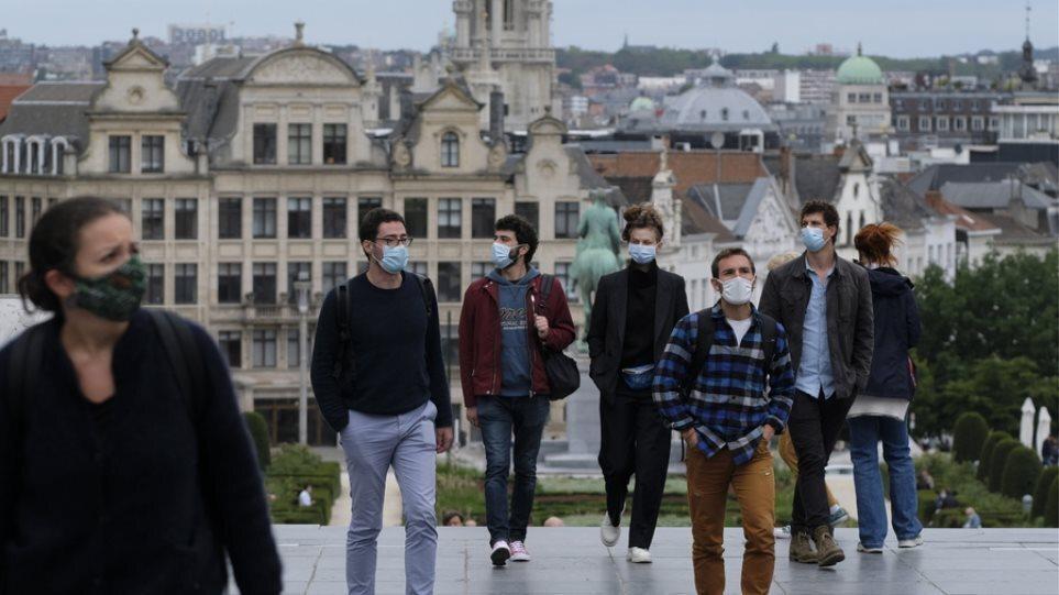 Belgium_pandemic