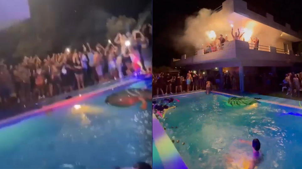 party-viles3_2