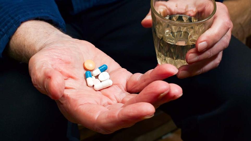 210709190317_drugs433