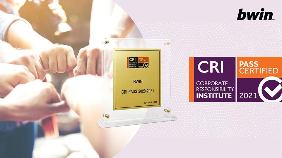 CRI-PASS-bwin169