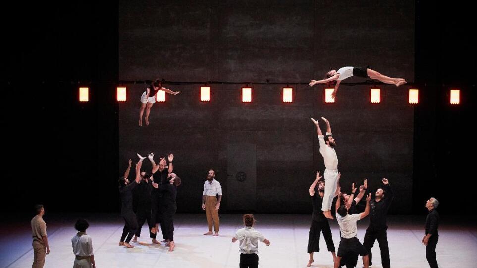 Dance_Company_XY