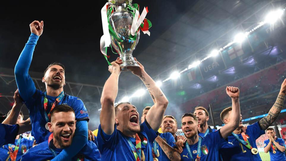 ITALY_AGAIN2