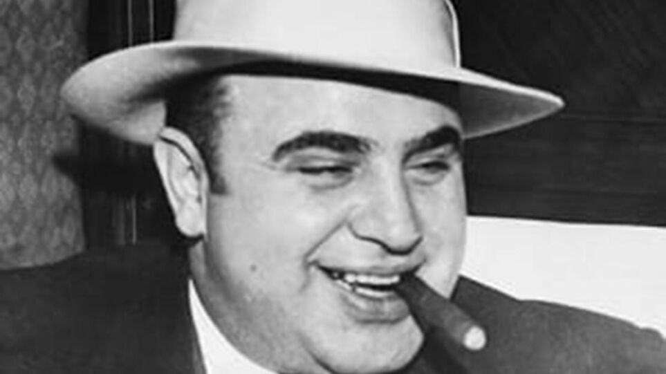 alcapone_large