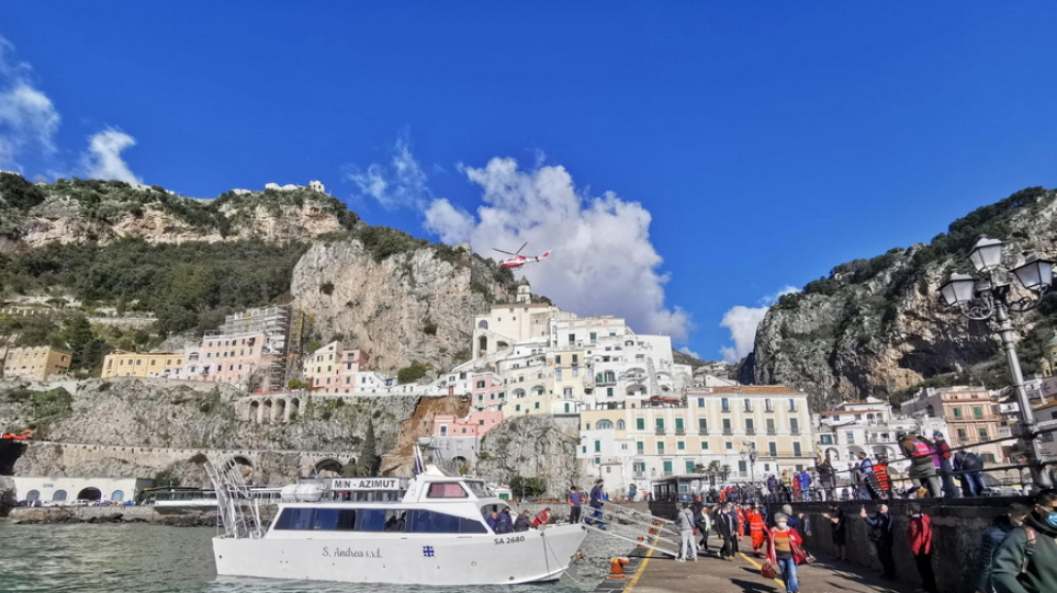 italy_amalfi_coast