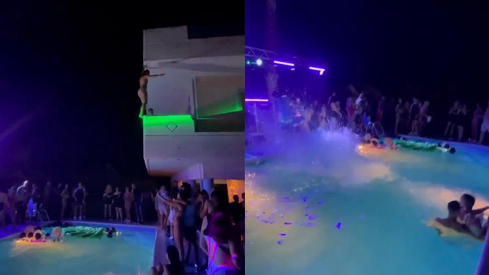 party_chalkida_art