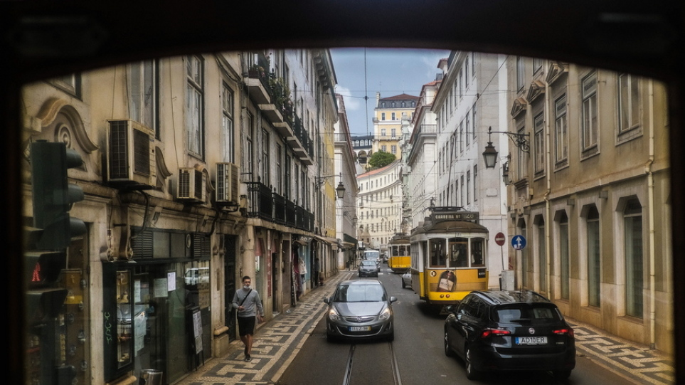 portugal_covid