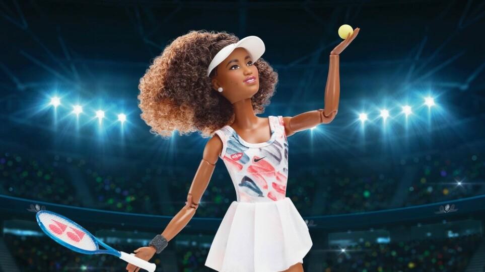 Barbie-naomi_osaka
