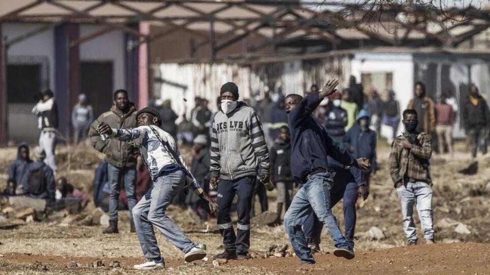 africa_riots