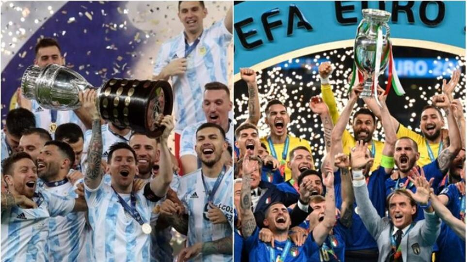 euroamerican-cup_174924