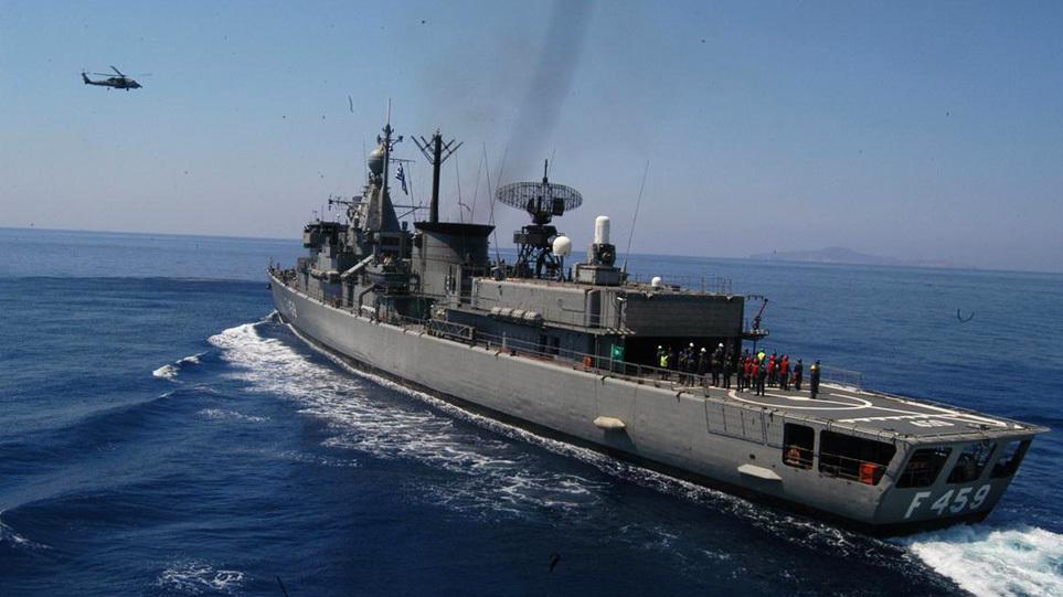 hellenic_navy_fregata_art