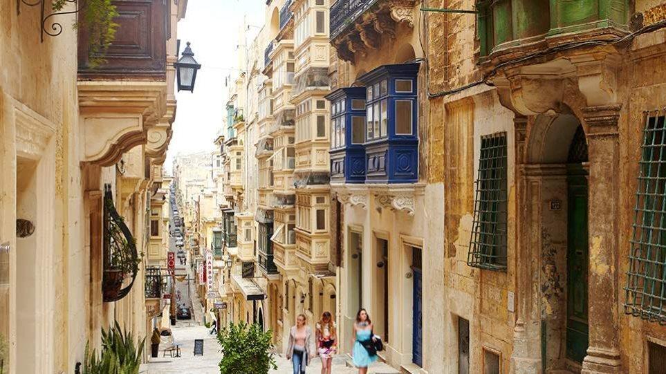 malta_tourism