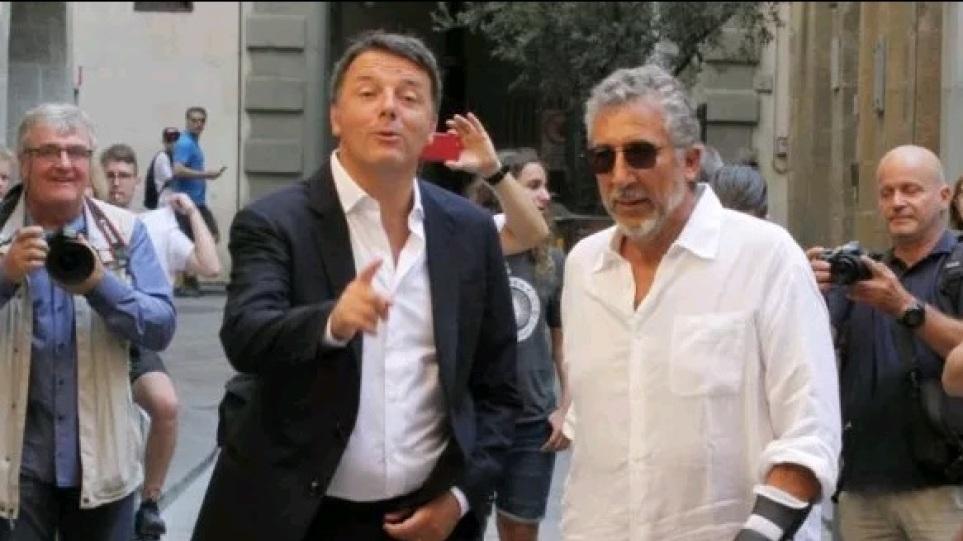 rentsi_italia