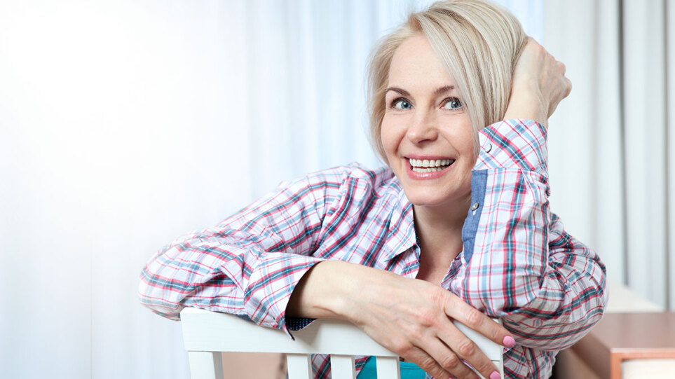 200928172007_menopause