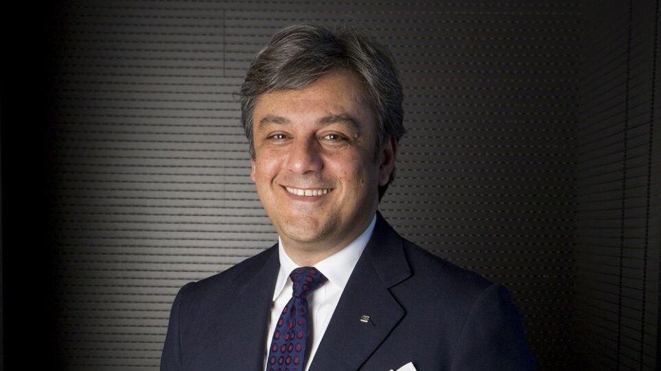 Luca-de-Meo-Renault