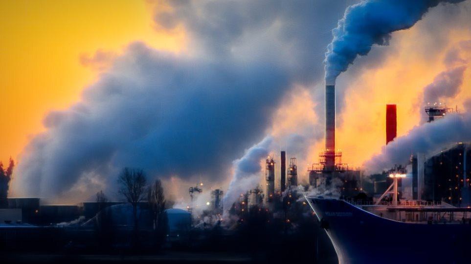 climate-change-ekpompes