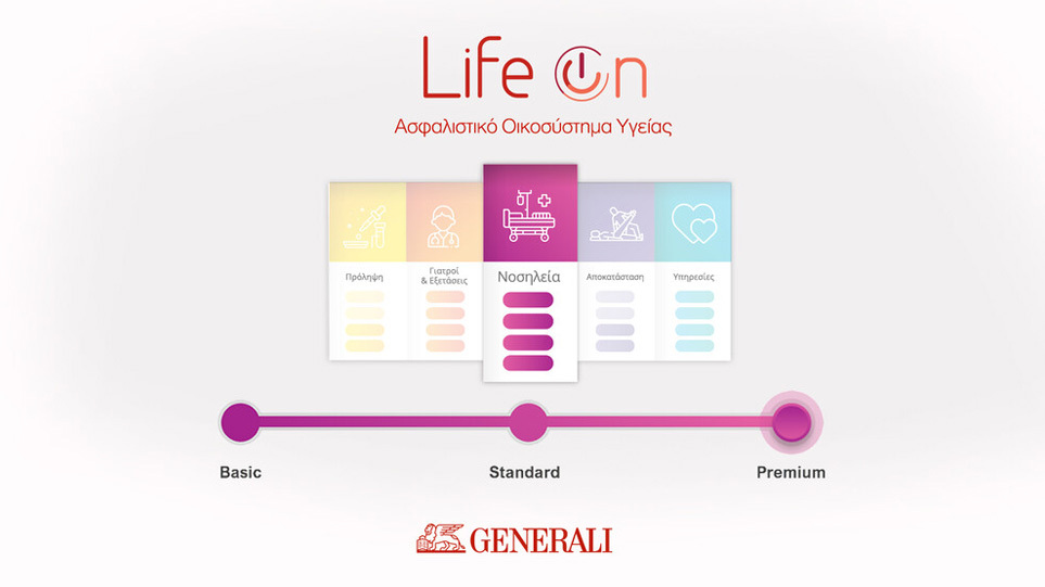 life_on_generali_art
