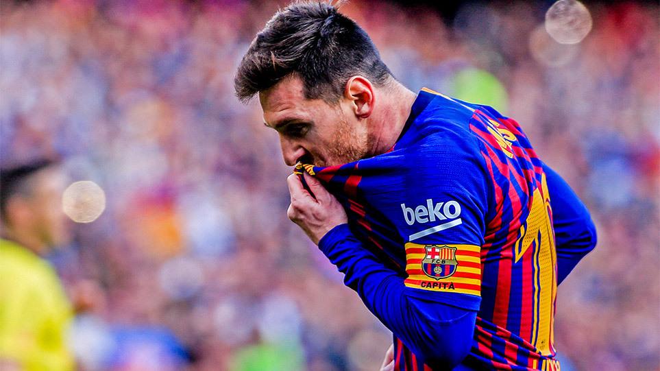 messi-barcelona-arthro