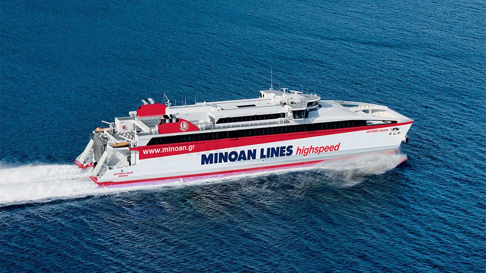 minoan-lines
