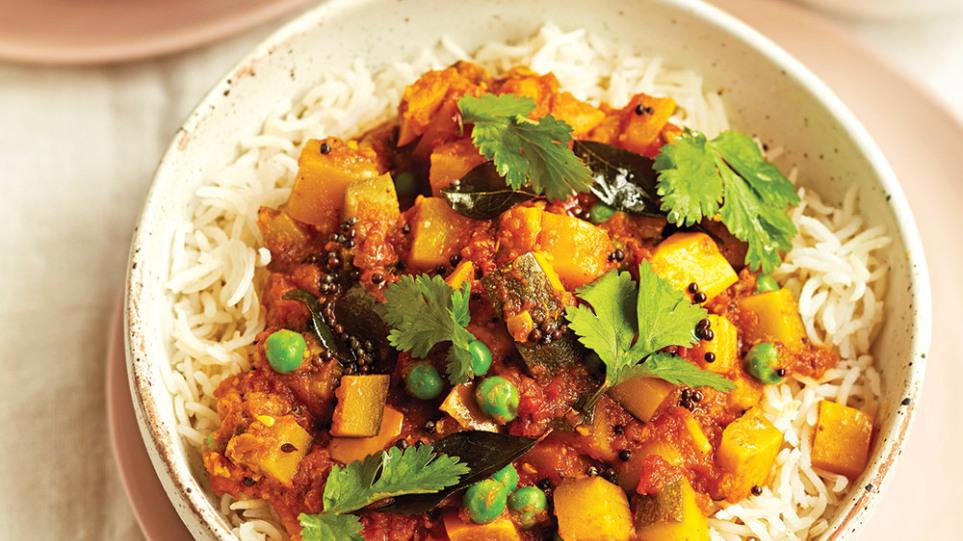 syntagi-curry