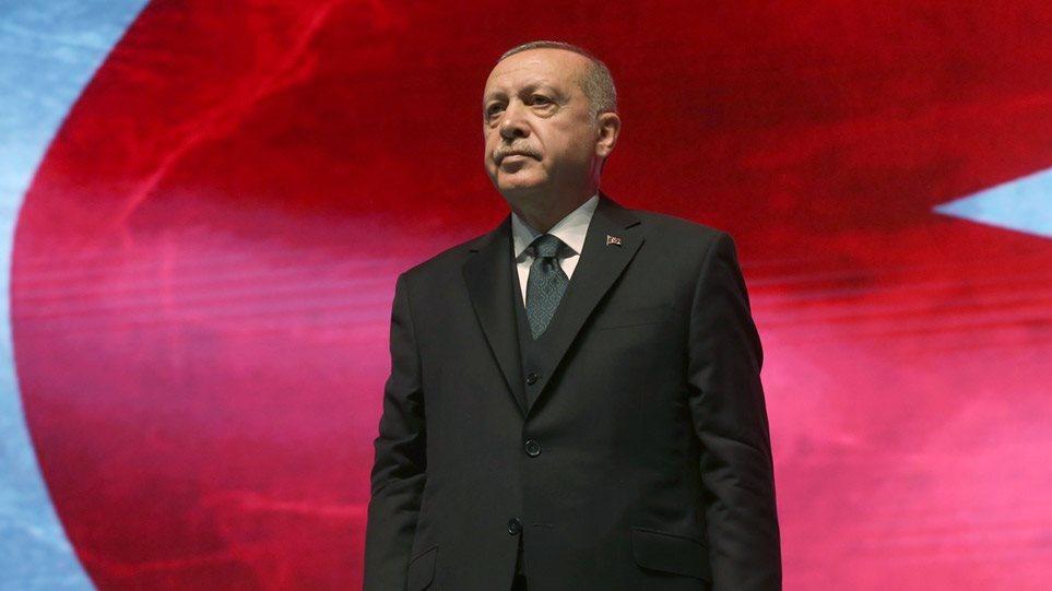 tayip-erdogan