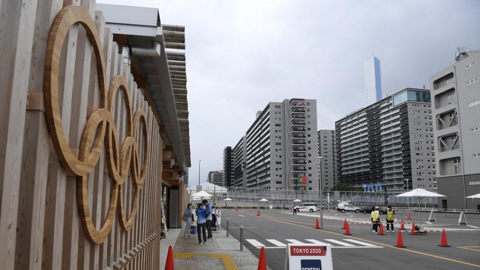 tokyo_olympics2