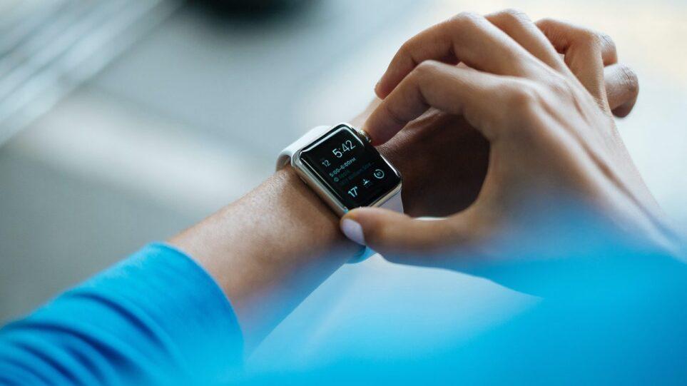 210713165523_wearables-smartwatch-1280x720