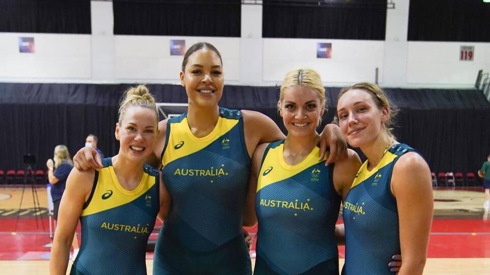 australia_uniform