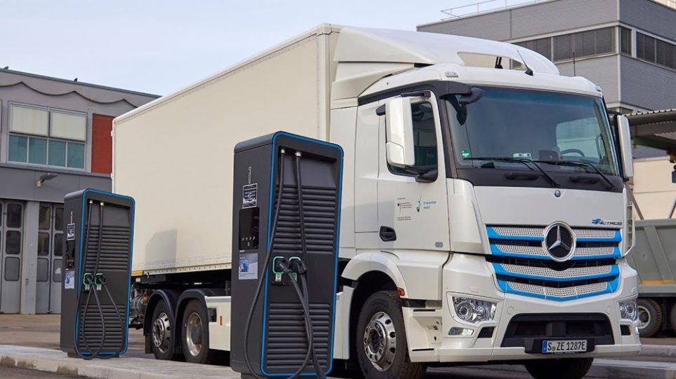 electric_truck_chargers