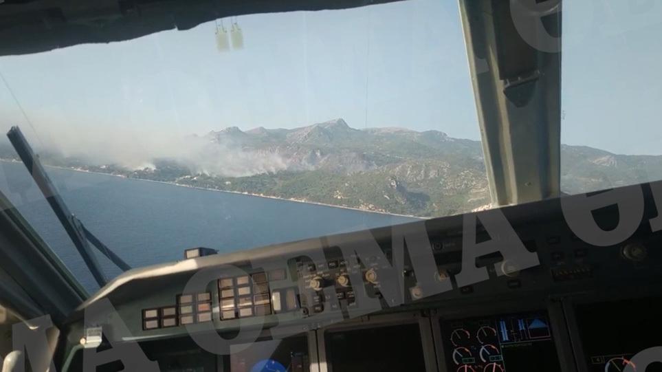 cockpit_fwtia_samos_art