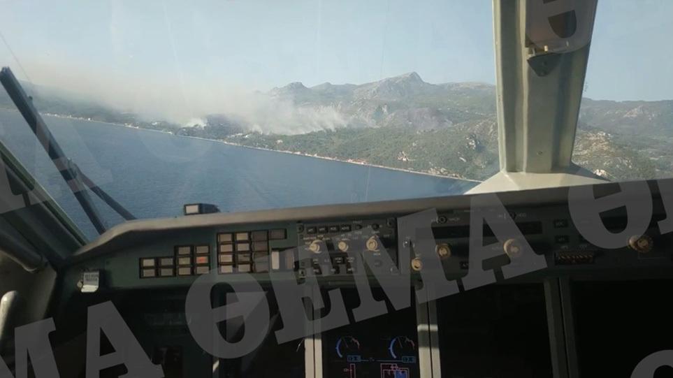 samos_fwtia_cockpit_art2