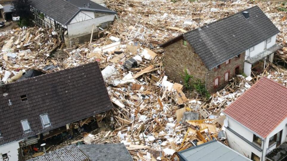 katastrofes_germania