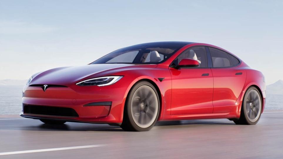 Tesla_sales__1_