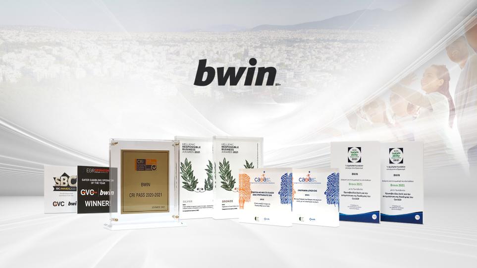 bwin_CSR_awards_1920x1080